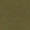 green swatch